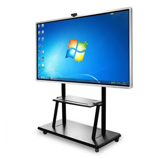 Interactive Whiteboard (NS-IB06)